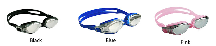 Aryca Large Goggles