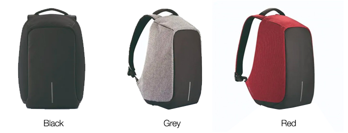Large 15 inch backpack