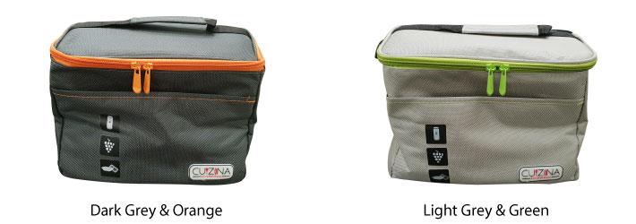 Cuizina Cooling Bag