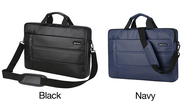 Brinch BW-233 Laptop Bags