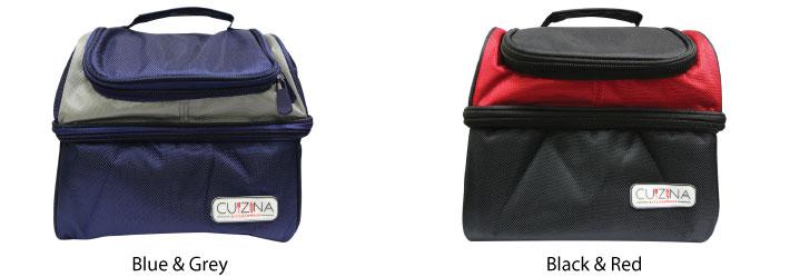 Cuizina Cooler Bag