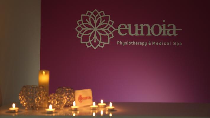 Eunoia Medical Spa