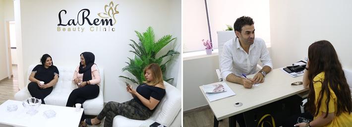 LaRem Clinic