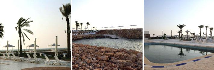Le Blanc Beach & Resort