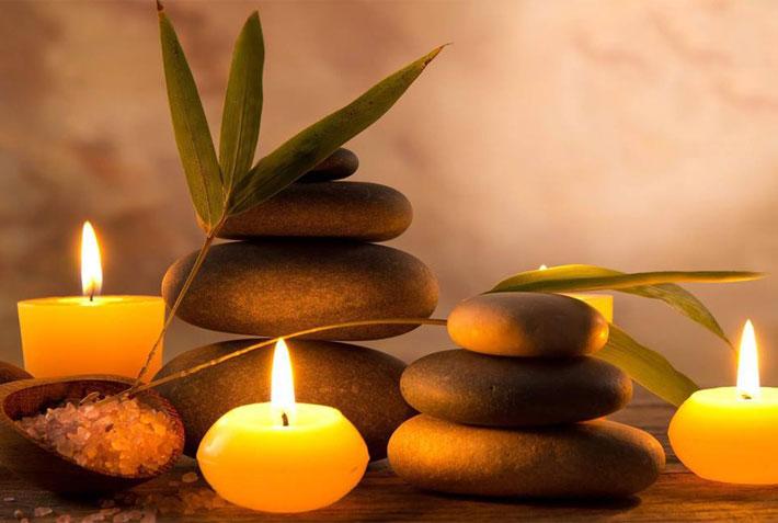 Mystic Asian Massage