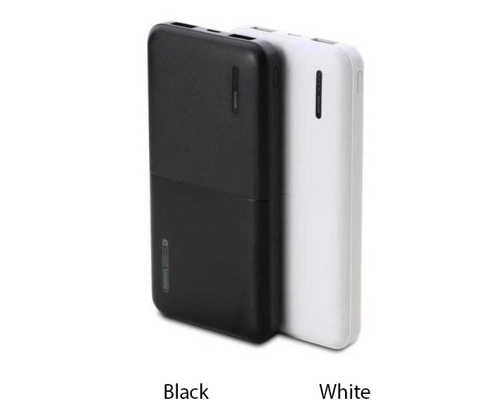 Remax RPP-123 Power Bank