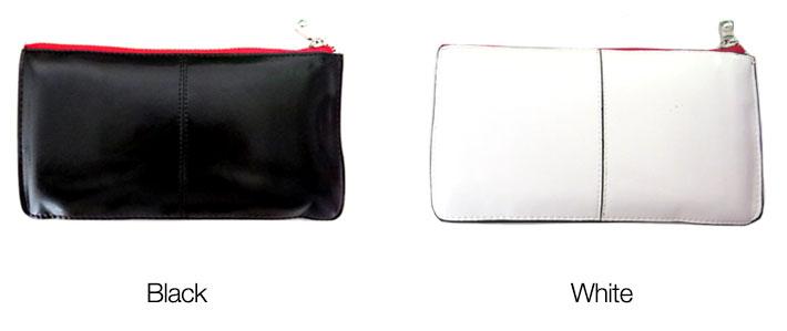 Elegant Women's Leather Wallets