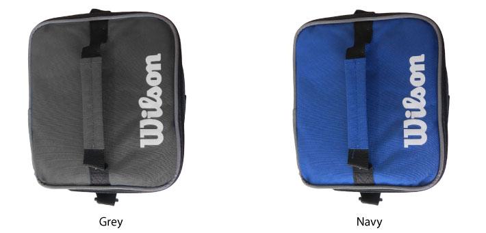 Wilson Cooling Bag